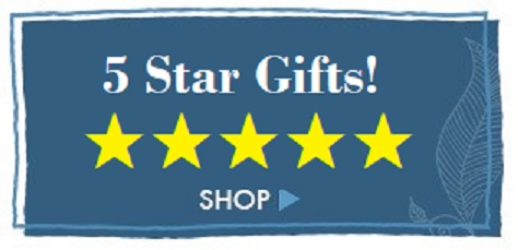 5-Star Gifts
