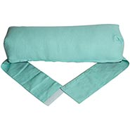 Do-It Yourself Dog Bed - Pillow Pack