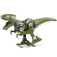 Robotic T. Rex Kits