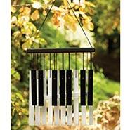 Fur Elise Piano Chimes