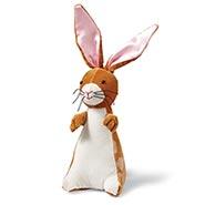 Velveteen Rabbit Soft Plush Stuffed Toy