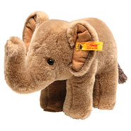 Steiff Baby Elephant