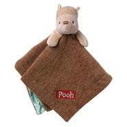 Winnie-the-Pooh™ Baby Cuddlers - Pooh