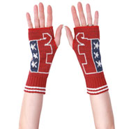 Republican Recycled Cotton Hand Warmers