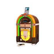 Crosley Radio I-Juke Premier