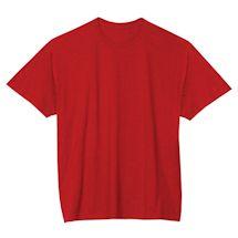 Antique Cherry T-Shirt