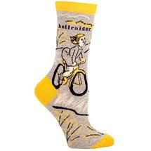 Sassy Socks - Hellraiser