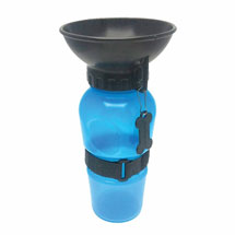Auto-Dog Sport Bottle