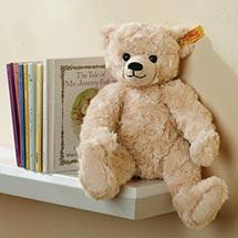 Steiff Otto Teddy Bear
