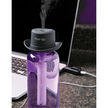 Mister Hat Portable Humidifier
