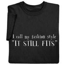 My Fashion Style Shirts