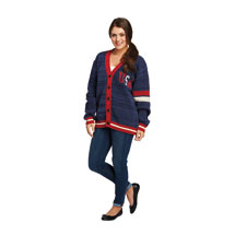 USA Varsity Sweater