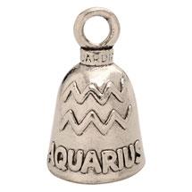 Zodiac Guardian Bells