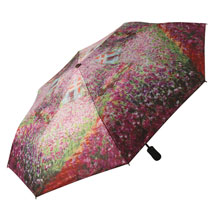 Fine Art Umbrellas