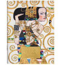 Gustav Klimt: The Complete Paintings Book