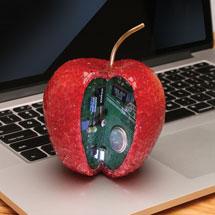 Applebyte