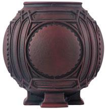 Frank Lloyd Wright® Urn