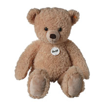 Steiff Big Kim Teddy Bear