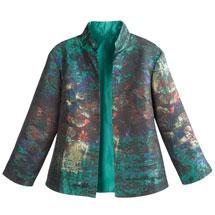 Monet Jacket