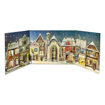 Richard Sellmer Advent Calendar  - Original