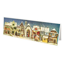 Richard Sellmer Advent Calendar - Small