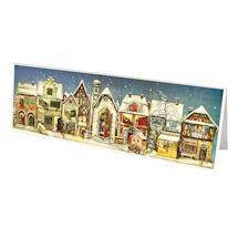 Richard Sellmer Advent Calendar - Small