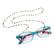Eyeglass Leash