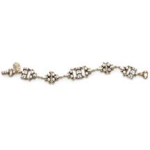 Bijou Deco Bracelet