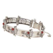 Bardot Link Bracelet
