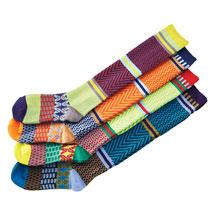 Funseeker Knee-High Socks