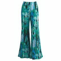 Ocean Breeze Party Pants