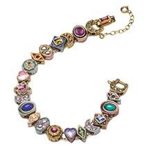 Canterbury Bracelet