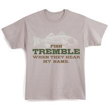 Shirts at Signals.com