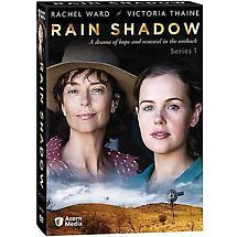 Rain Shadow