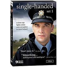 Single-Handed: Set 1
