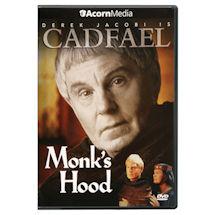 Cadfael: The Monk's Hood DVD