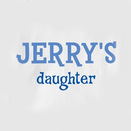 Personalized Family Of Shirts Shirt