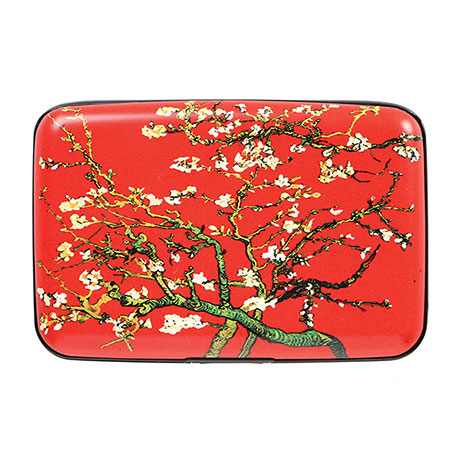 Fine Art Case Wallets