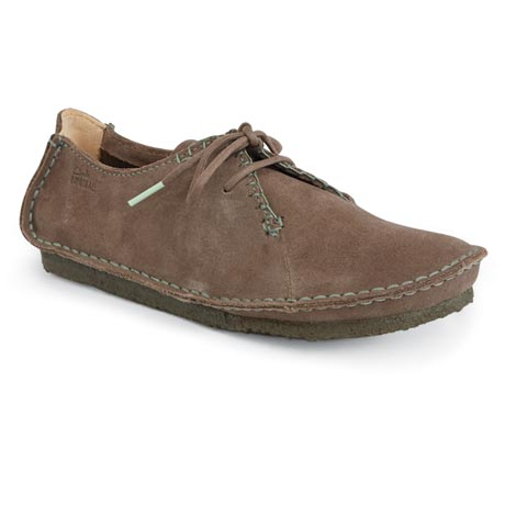 Clarks Faraway Field Shoes