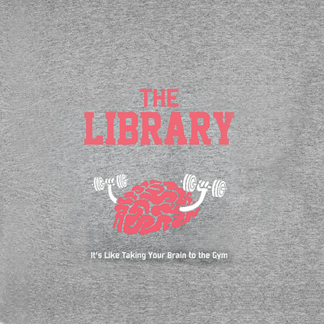 I 39 ll try a bottle of the house white romper at signals for Librarian t shirt sayings