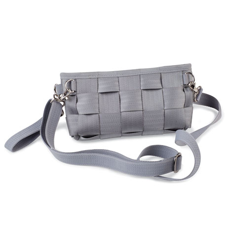Convertible Seatbelt Bag