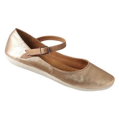 Clarks Ballerina Flats