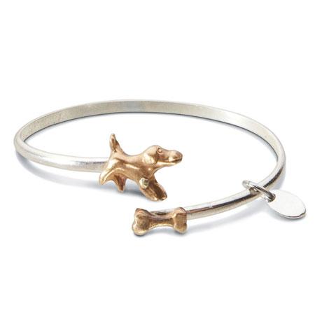 Twice the Charm Bracelets