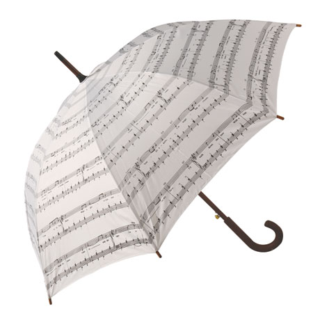 Singin' in the Rain Umbrella