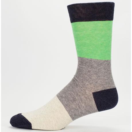 Men's Mr. Fixit Socks