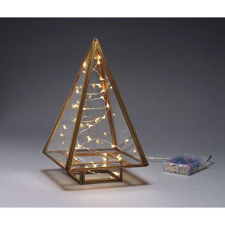 Mini LED Light String