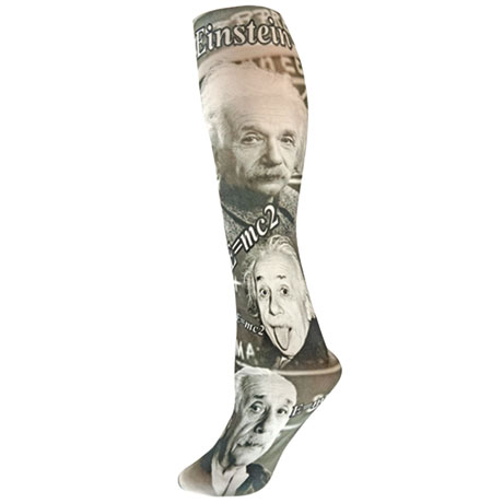 Legends Trouser Socks