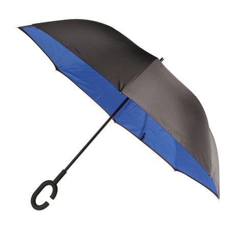 Inverted Stand Up Umbrella