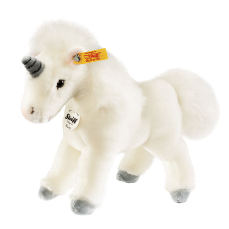 Steiff Baby Unicorn