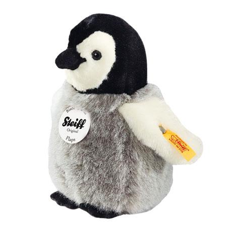 Steiff Baby Penguin